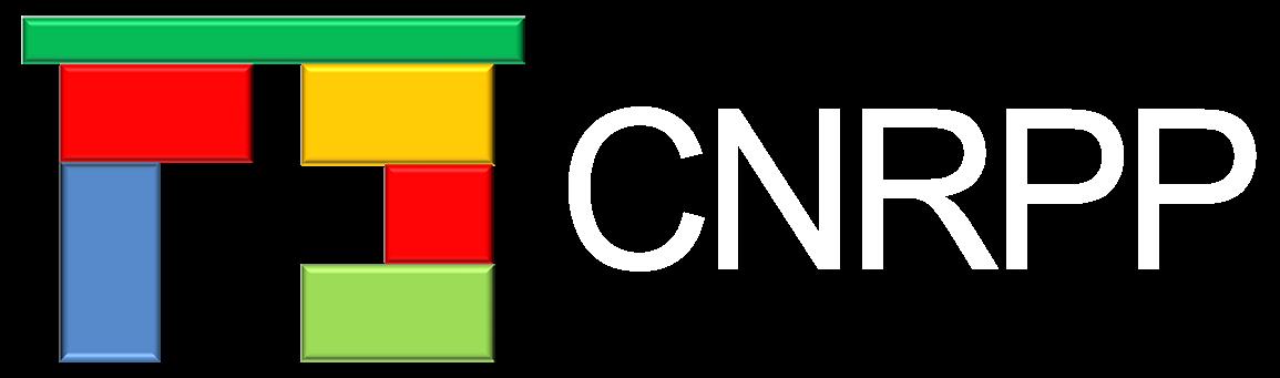 CNRPP